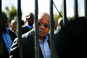 Visiting Soweto - News24 photo